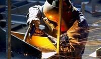 Услуги монтажа металлоконструкций в Рязани